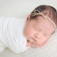 Newborn session | Best Maryland Newborn Photographer, Tonya Teran Photography