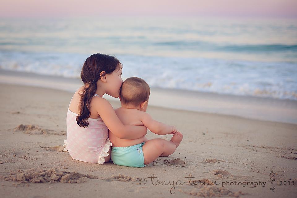 Bethesda, MD Best Baby Photographer   Tonya Teran Photography