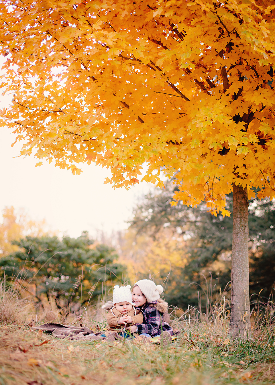 best family images of 2013 | Rockville, MD Photographer, Tonya Teran Photography