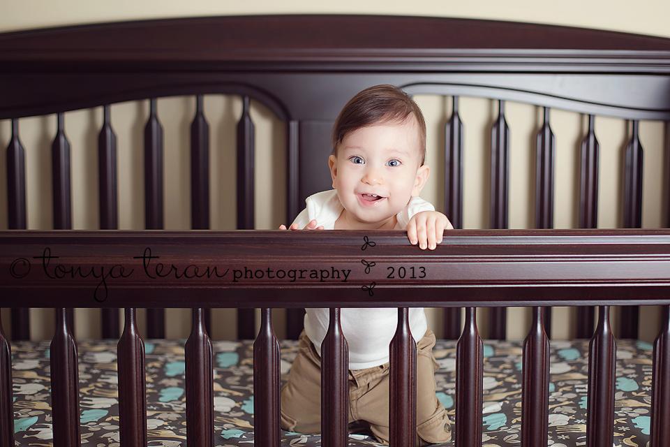 Rockville, MD Newborn Baby and Family Photographer   Tonya Teran Photography