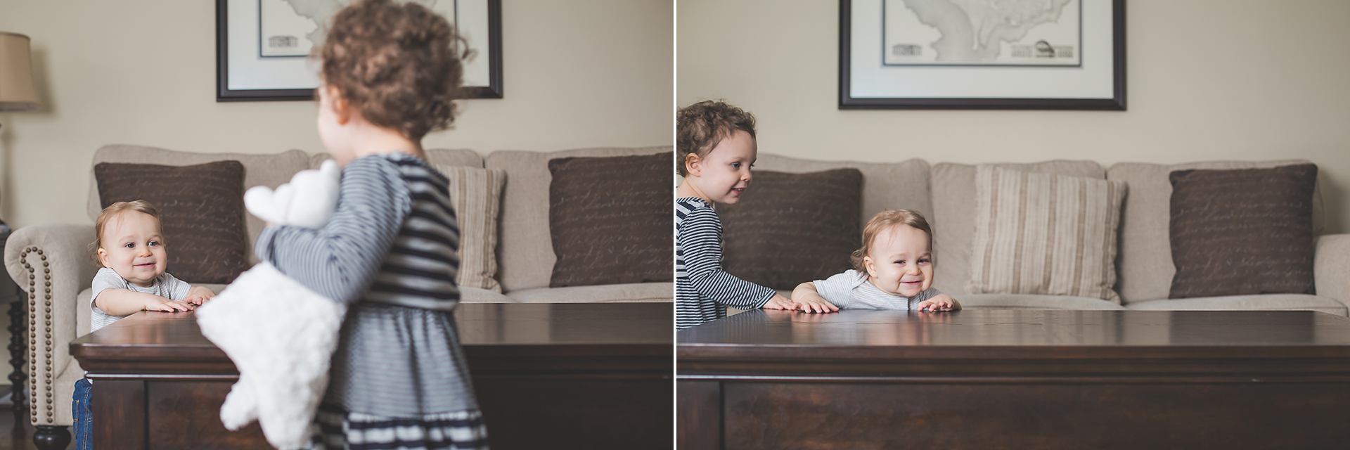 1st birthday lifestyle session, Rockville, MD Newborn Baby and Family Photographer   Tonya Teran Photography