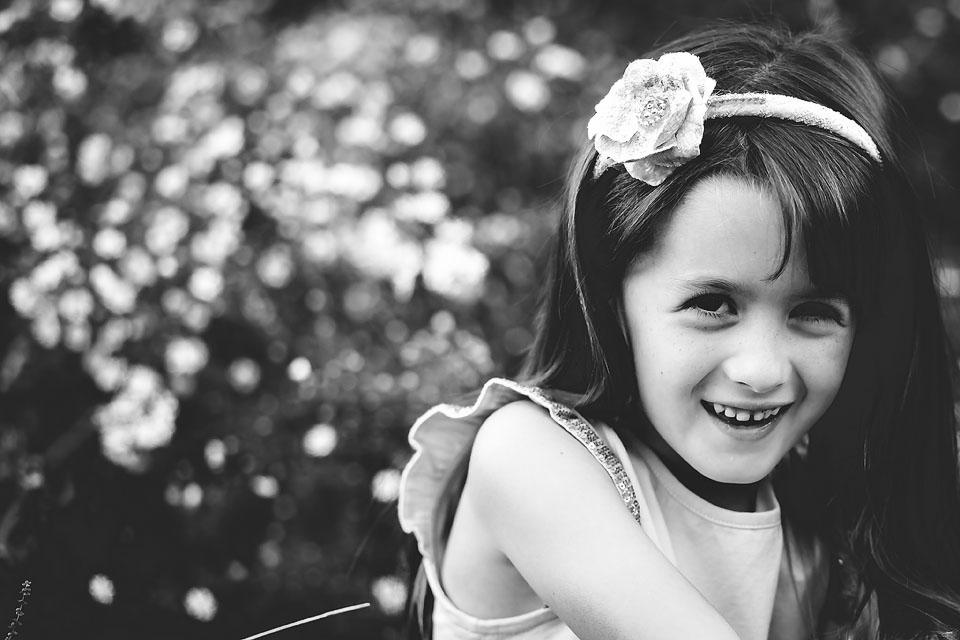 best rockville family photographer   Tonya Teran Photography - Rockville, MD Newborn, Baby and Family Photographer