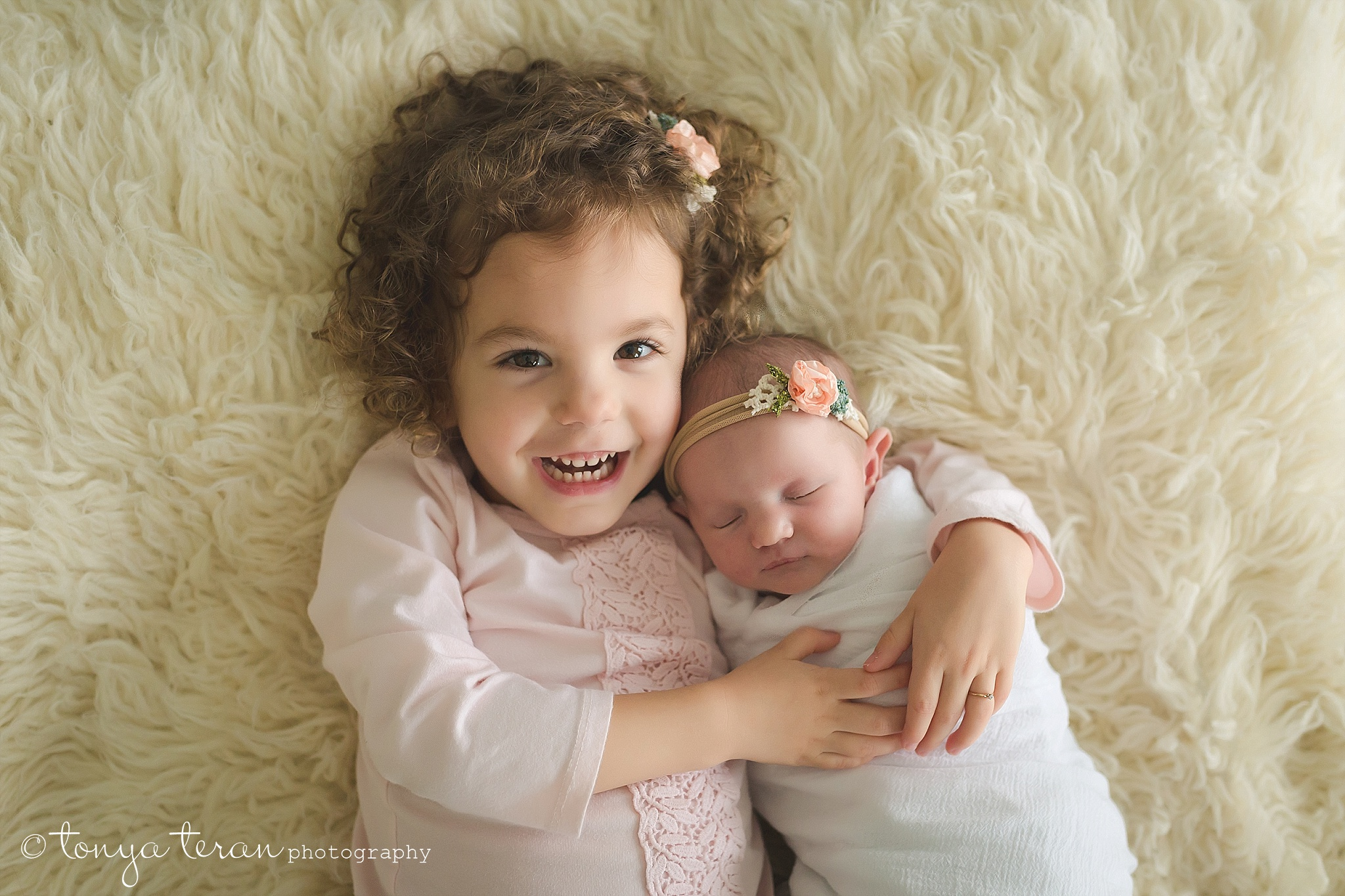 Best Maryland Newborn Lifestyle Session | Tonya Teran Photography, Gaithersburg, MD Newborn, Baby, and Family Photographer