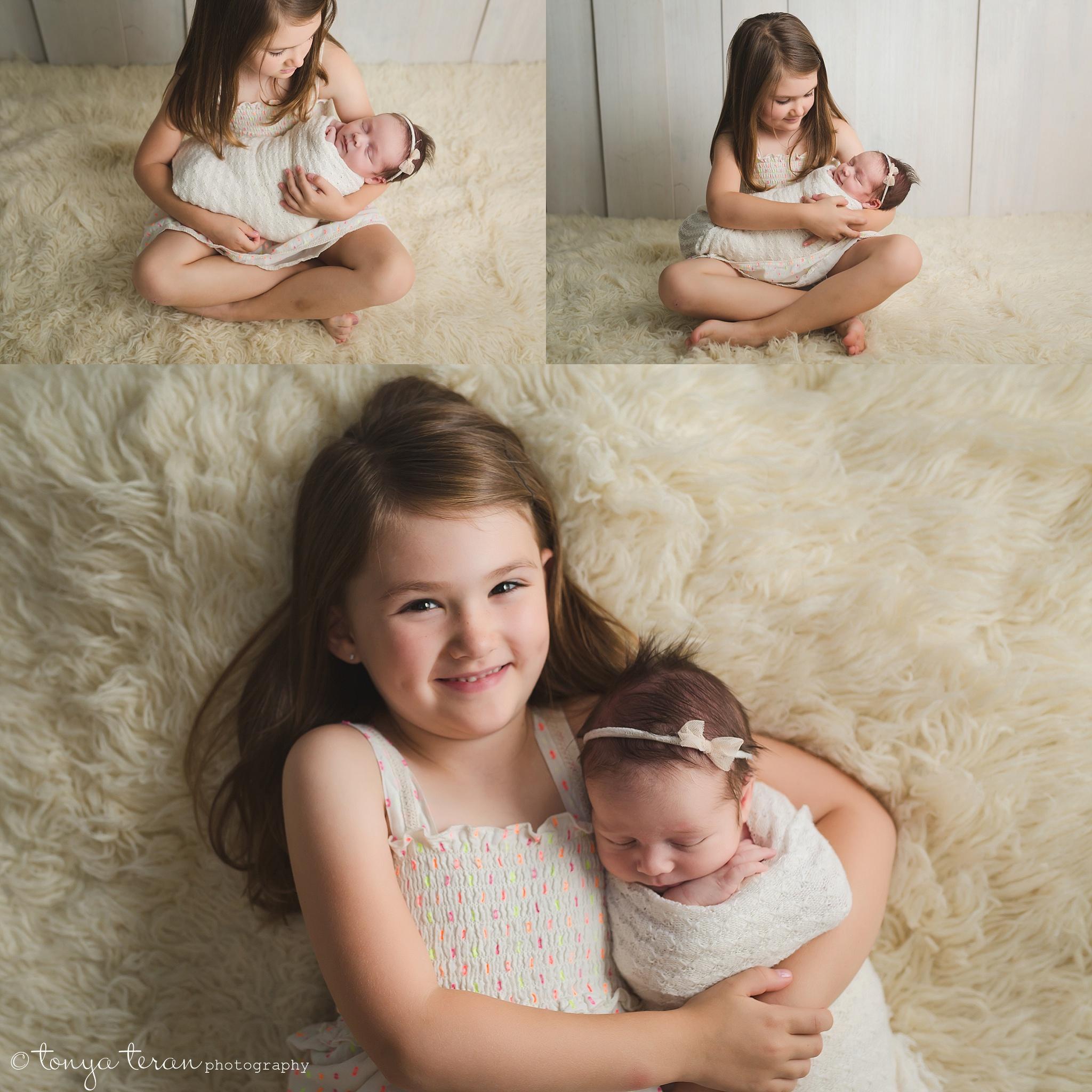 Mini Maternity Photo Session | Tonya Teran Photography, Bethesda, MD Newborn, Baby, and Family Photographer