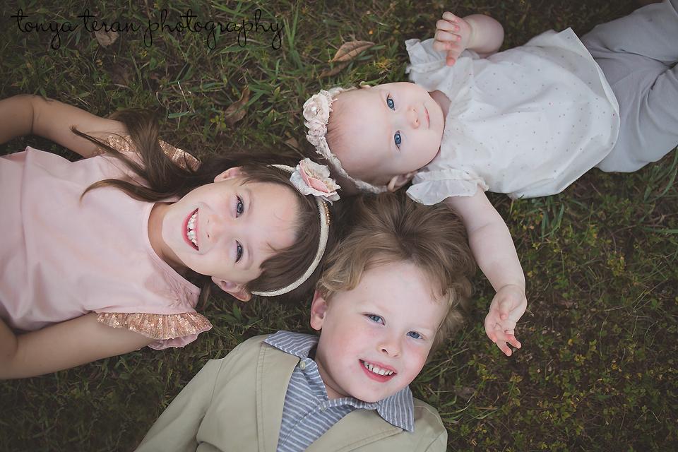 best rockville family photographer | Tonya Teran Photography - Rockville, MD Newborn, Baby and Family Photographer