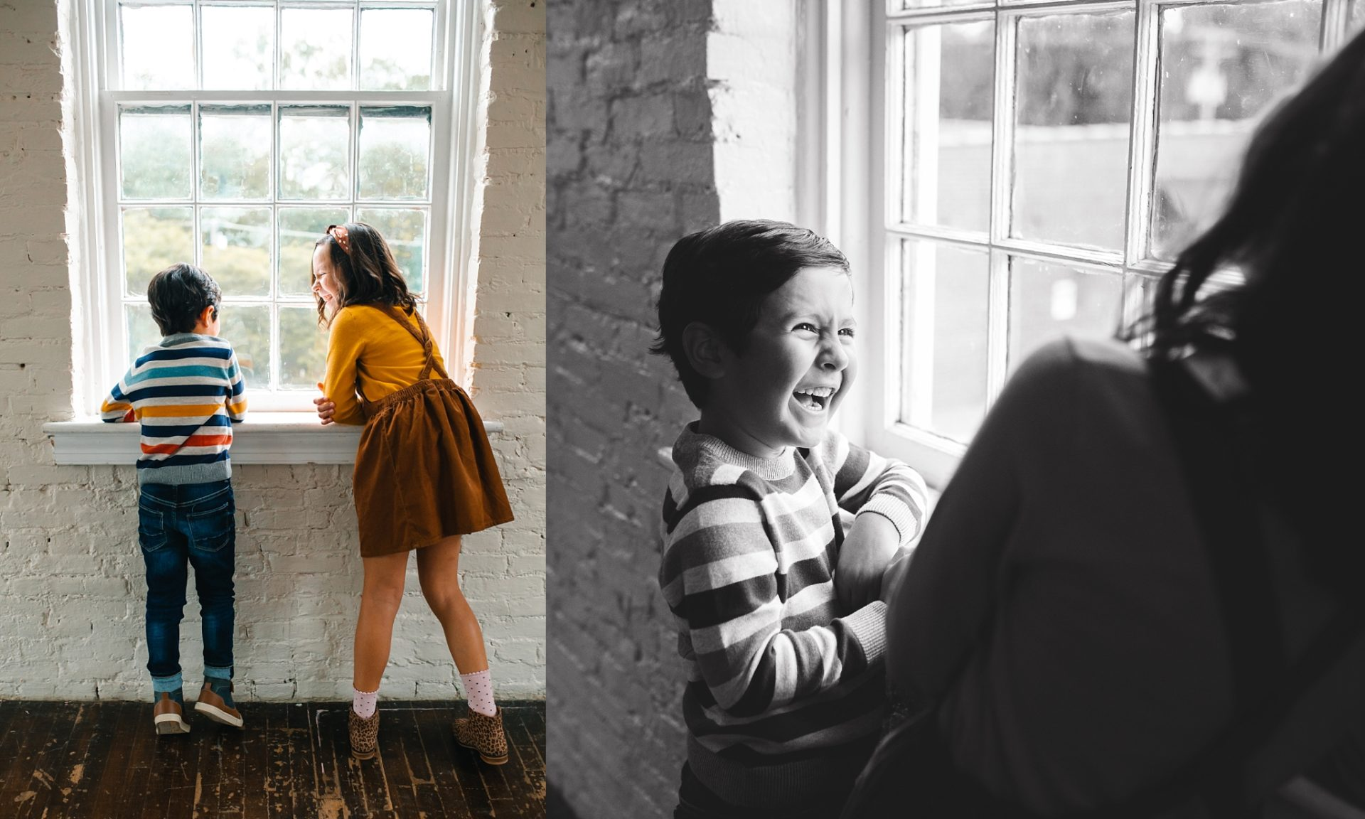 montgomery-county-md-baby-and-family-mini-session-photographer