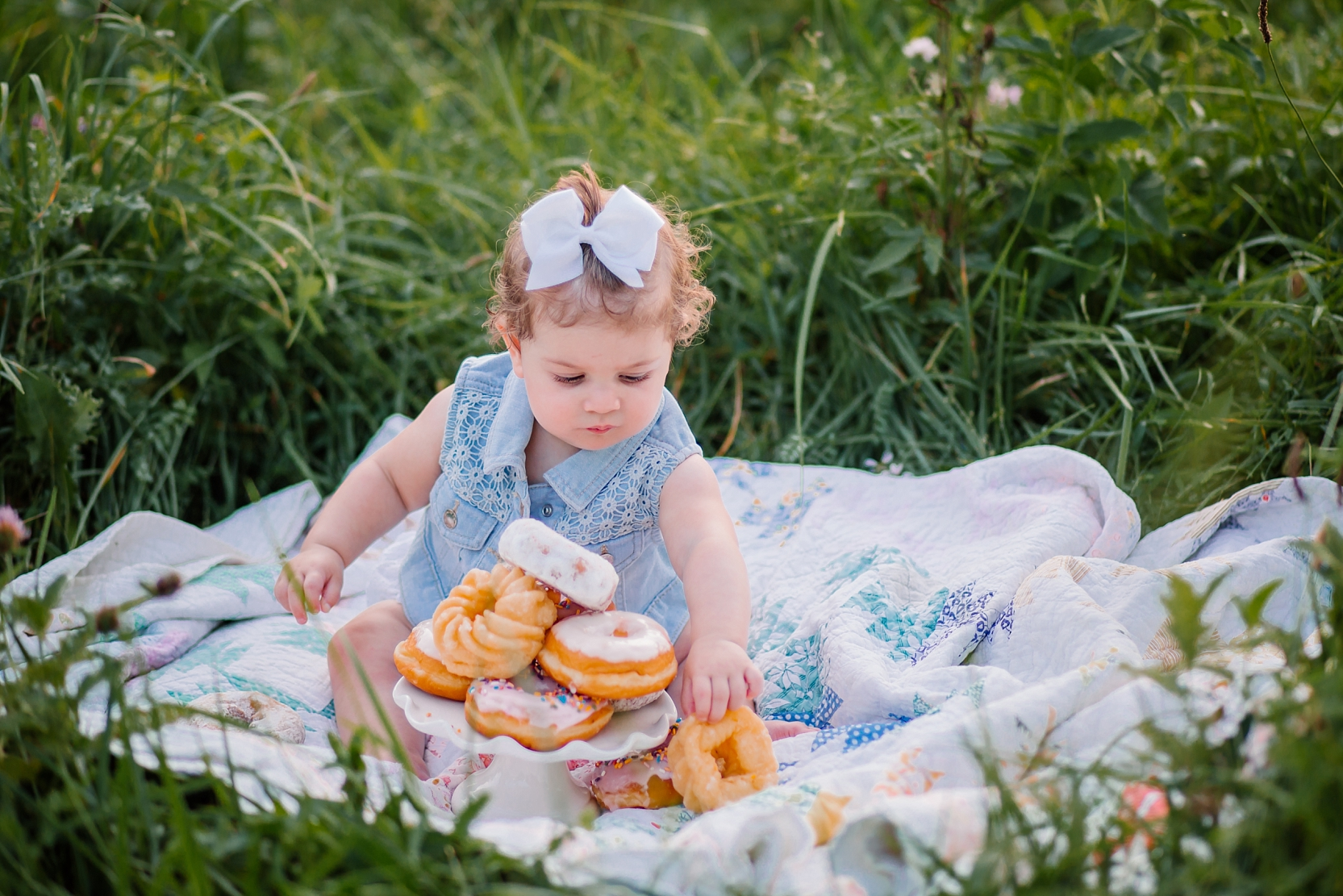 md-dc-va-1st-birthday-photographer-donut-smash