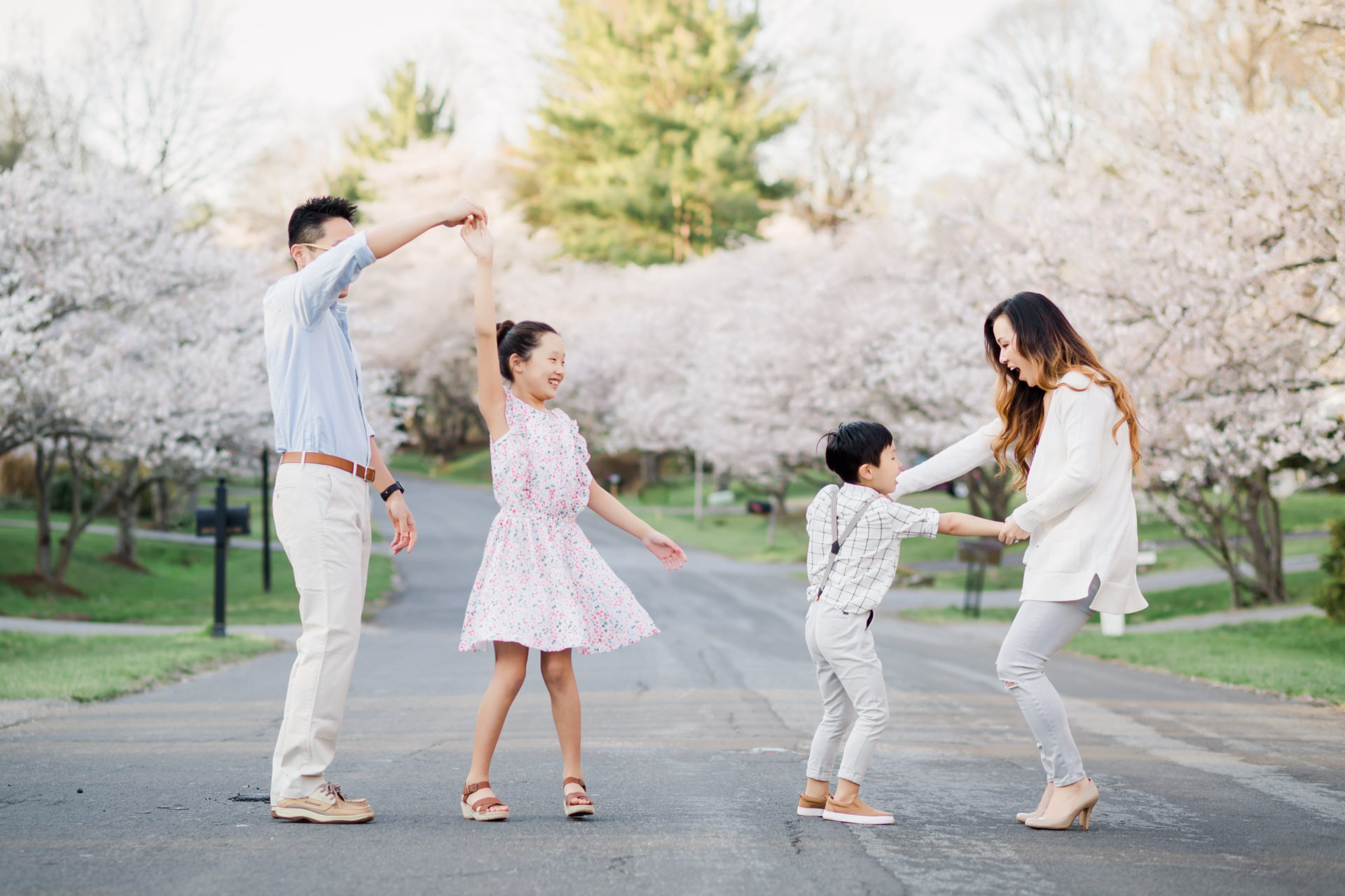 md-dc-va-family-photographer-what-to-wear
