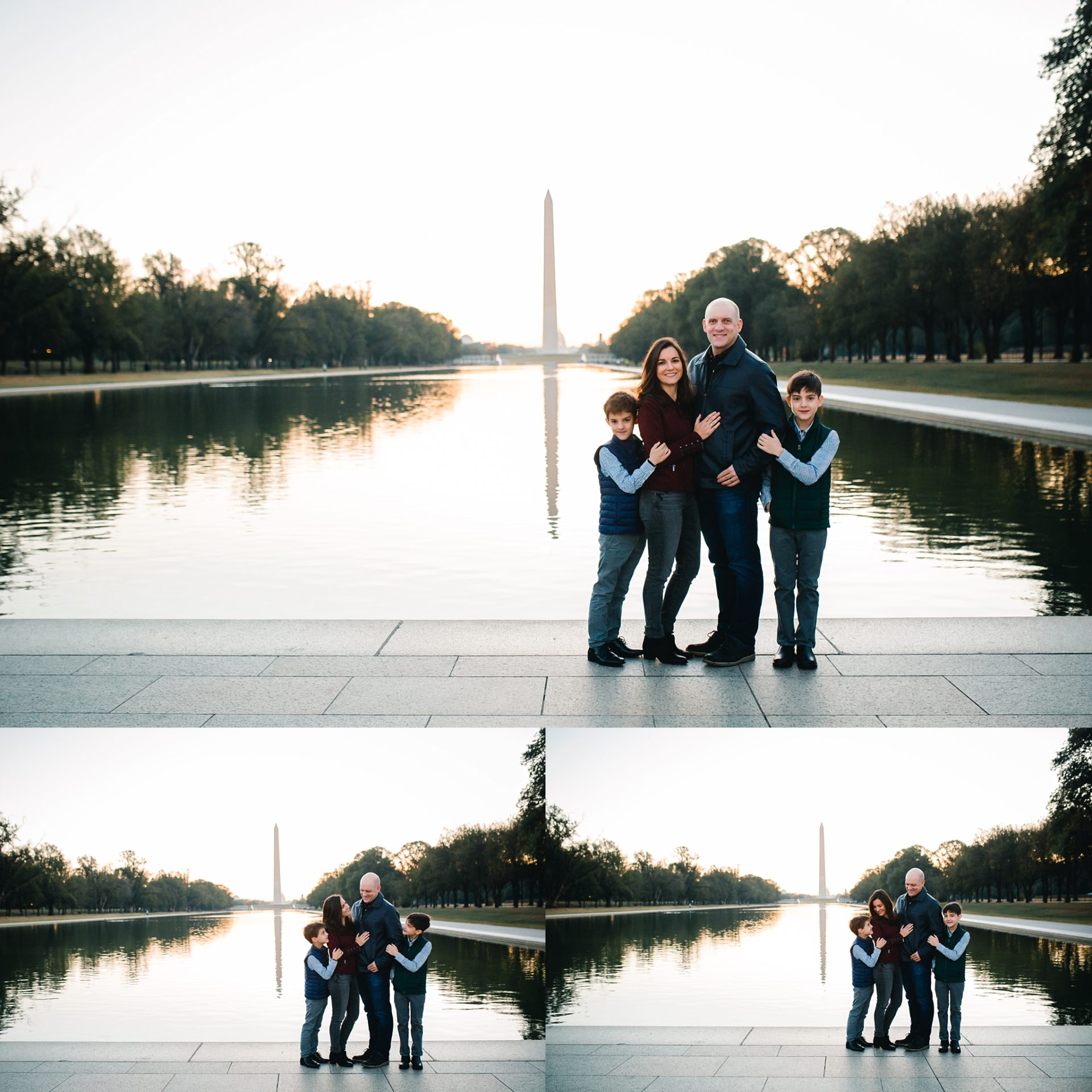 md-dc-va-family-photographer-washington-dc-monuments