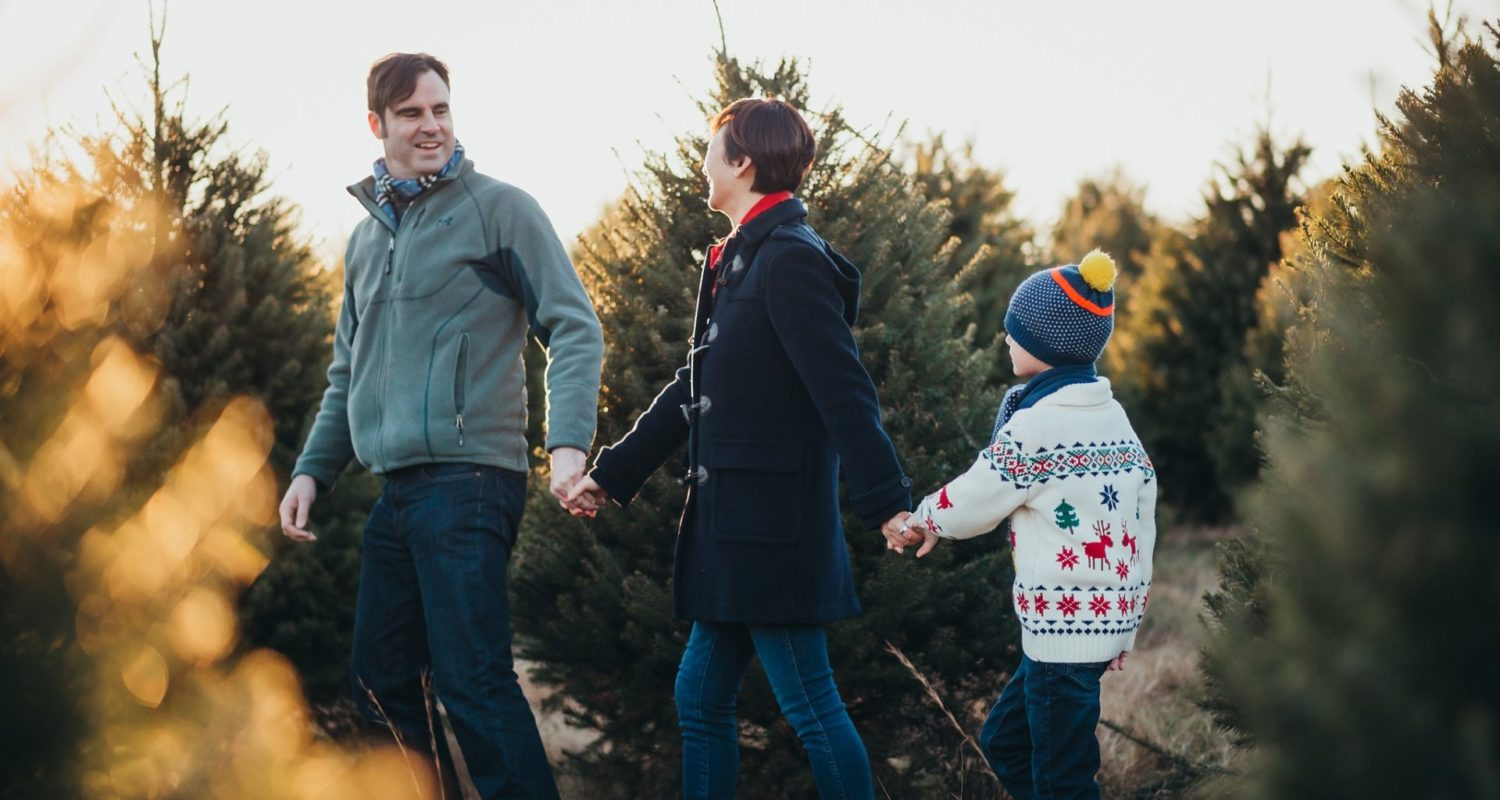 washington-dc-christmas-tree-farm-family-photographer