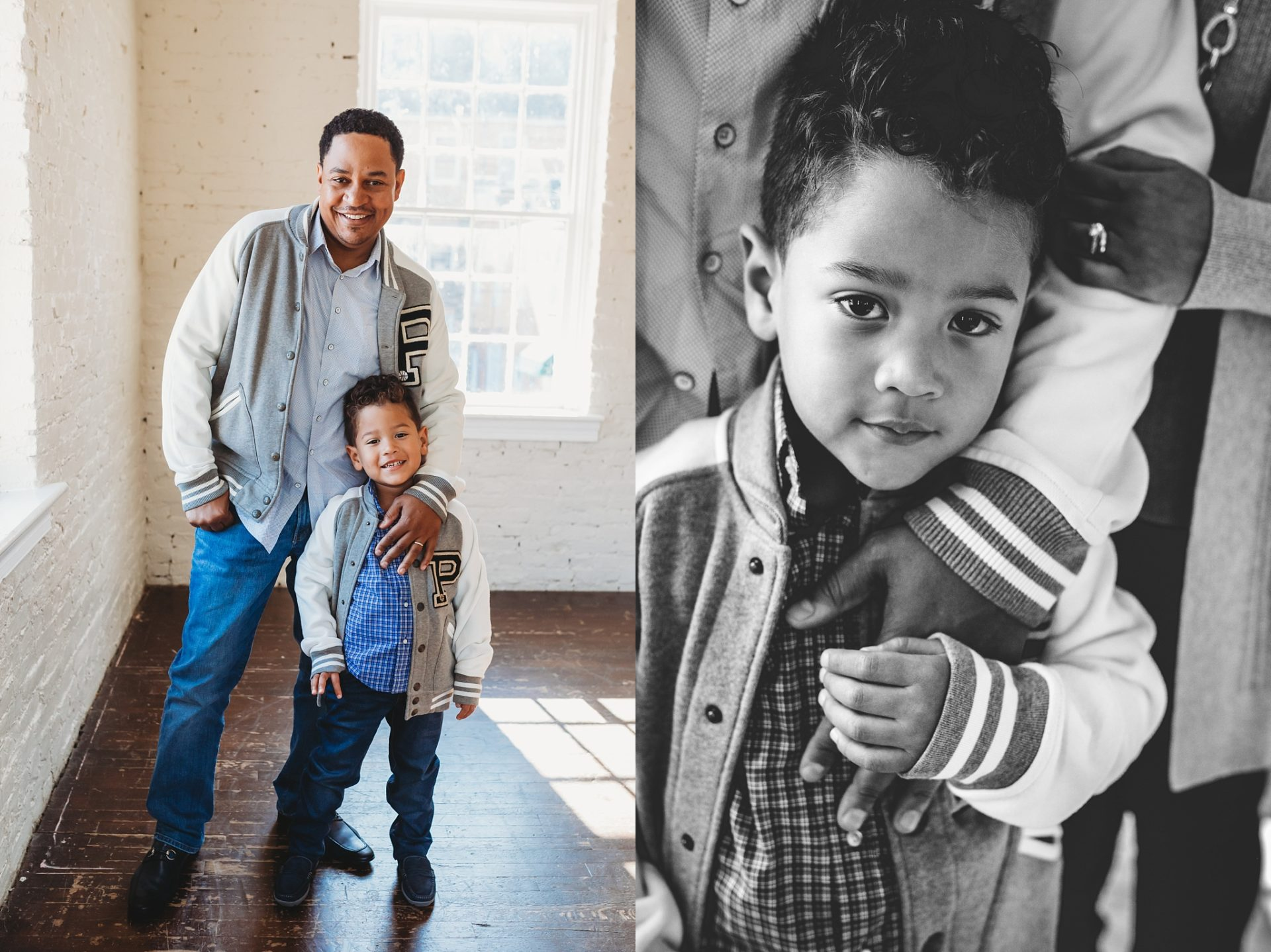 potomac-maryland-family-mini-session-photographer