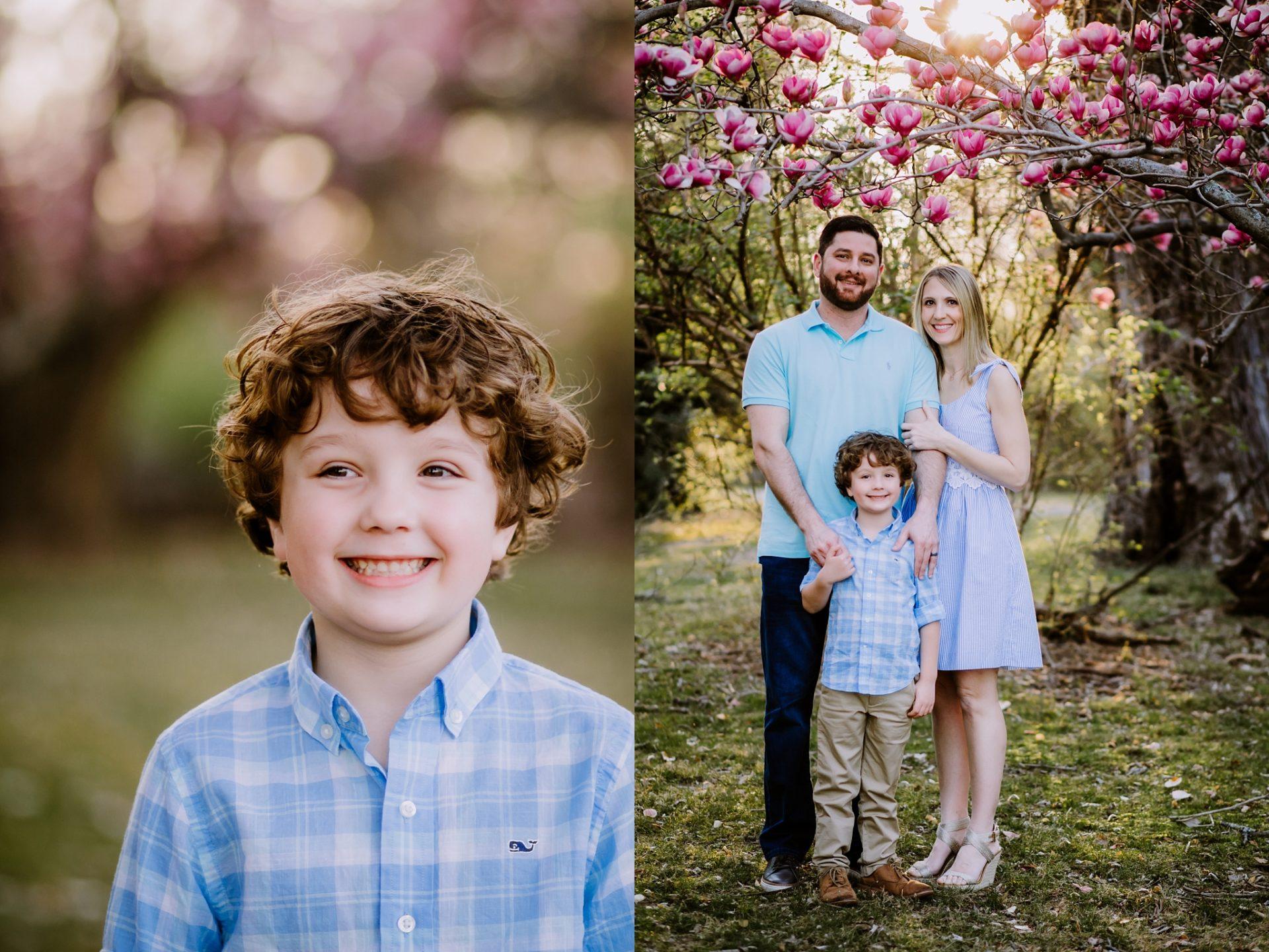 cherry-blossom-locations-dc-family-photographer