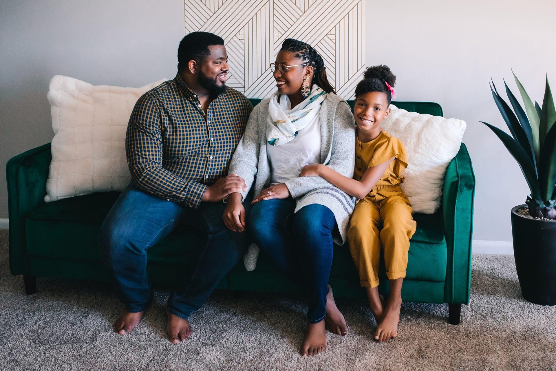md-dc-va-family-photographer-tips-for-smiles