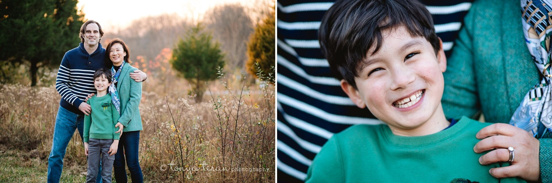 photographing-families-safely-during-covid-19-policies-dc-family-photographer