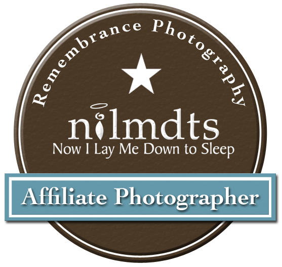 NILMDTS-affiliate-photographer-seal