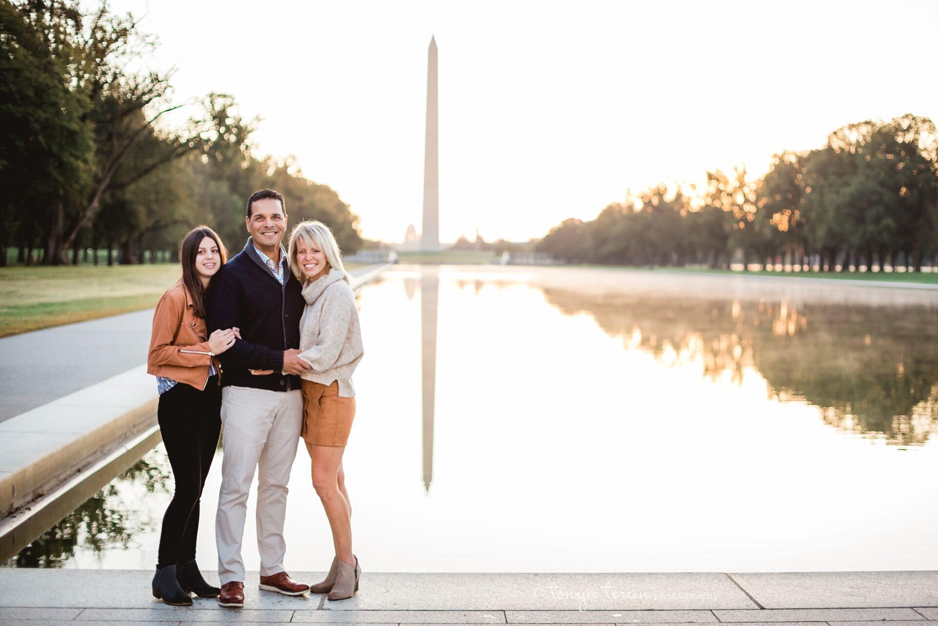 dc-family-photographer-washington-dc-monuments